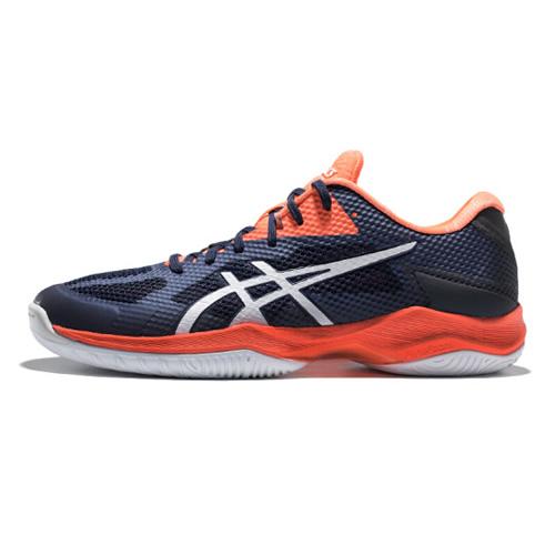 亚瑟士TVR494男子排球鞋