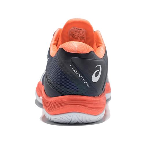 亚瑟士TVR494男子排球鞋高清图片