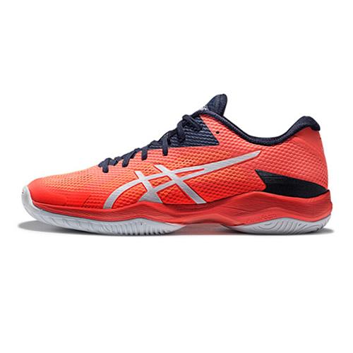 亚瑟士TVR492男子排球鞋