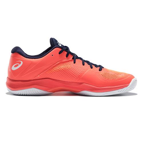 亚瑟士TVR492男子排球鞋图2高清图片