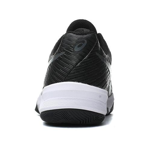 亚瑟士B701N-9095男子排球鞋图2高清图片