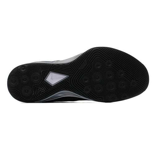 亚瑟士B701N-9095男子排球鞋图4高清图片