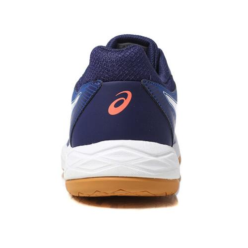 亚瑟士B704Y-4901男子排球鞋图2
