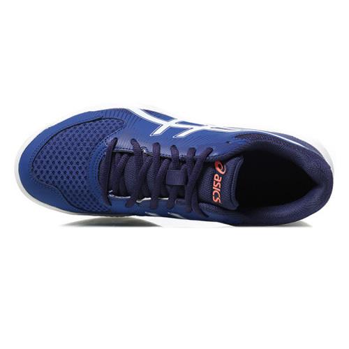 亚瑟士B704Y-4901男子排球鞋图3