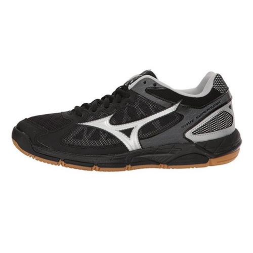 美津浓V1GA184003男女排球鞋