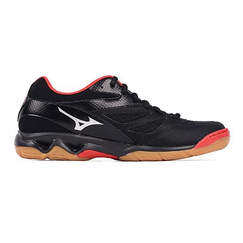 美津浓V1GA177086男子排球鞋图2高清图片