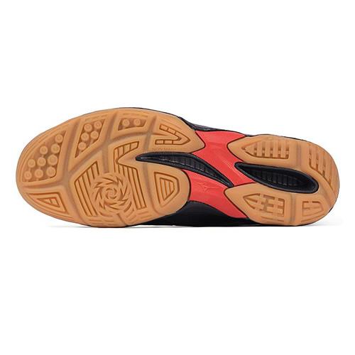 美津浓V1GA177086男子排球鞋图4高清图片