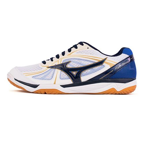 美津浓V1GA173025男女排球鞋