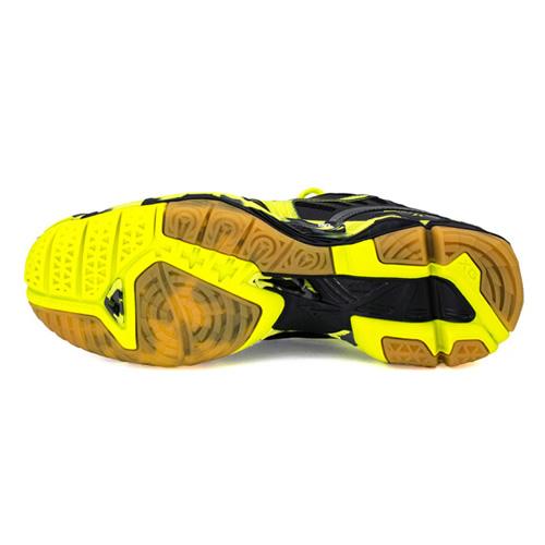 美津浓V1GA161293男子排球鞋图3高清图片