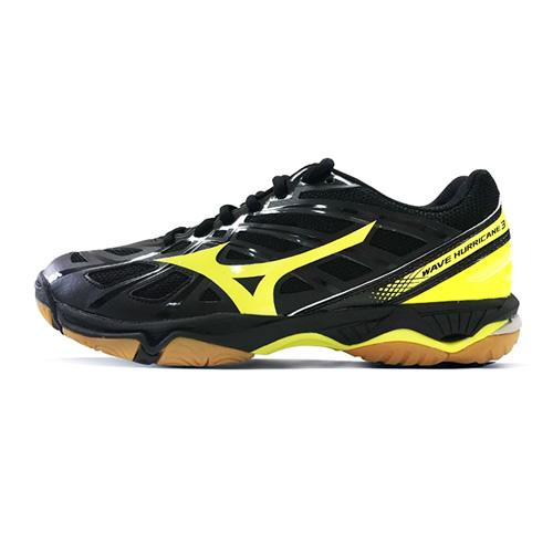 美津浓V1GA174046男子排球鞋图1高清图片