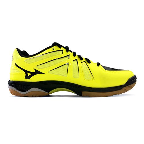 美津浓V1GA174046男子排球鞋图2高清图片