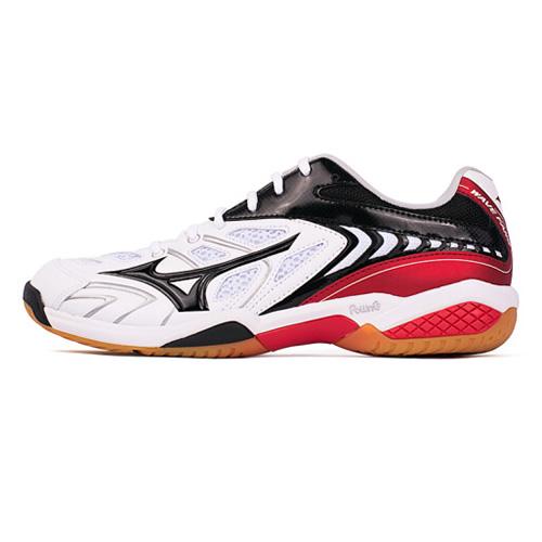 美津浓71GA171209男女排球鞋