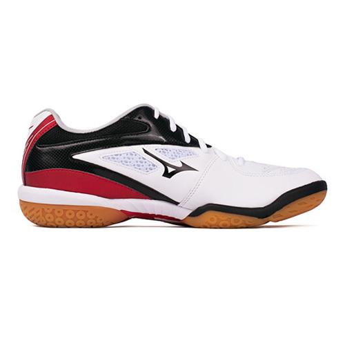 美津浓71GA171209男子排球鞋图2高清图片