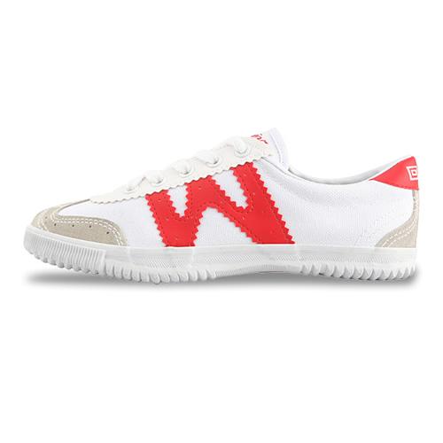 回力WV-2男女排球鞋