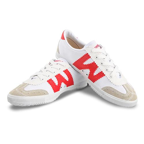 回力WV-2男女排球鞋图4高清图片