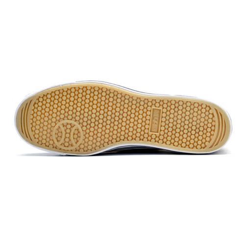 回力WK-1男女排球鞋图5高清图片