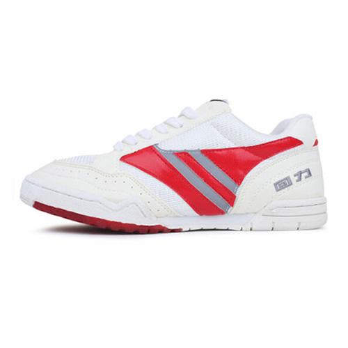 回力WV-1男女排球鞋