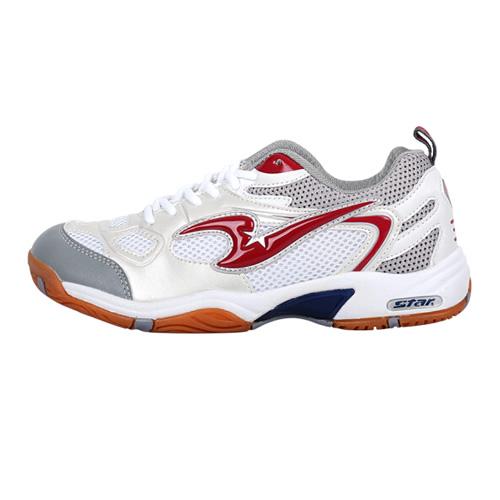世达VS300男女排球鞋