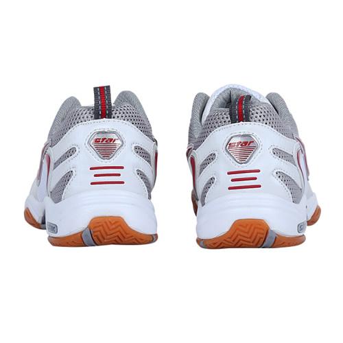 世达VS300男女排球鞋图2