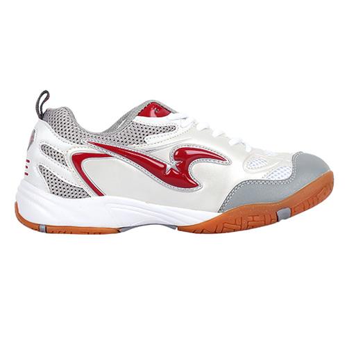 世达VS300男女排球鞋图3
