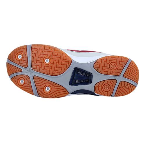 世达VS300男女排球鞋图4高清图片