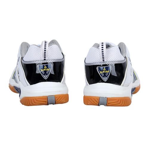 世达VS300男女排球鞋图6高清图片