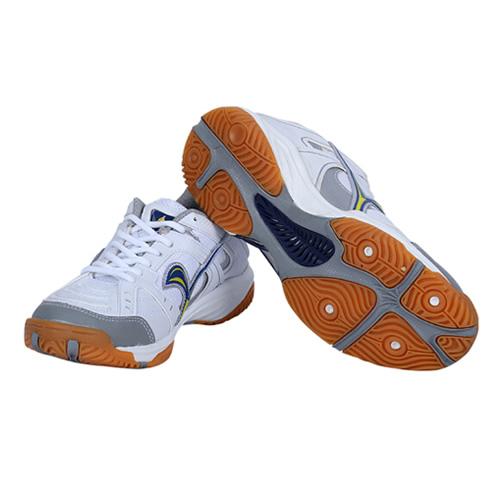 世达VS300男女排球鞋图8高清图片