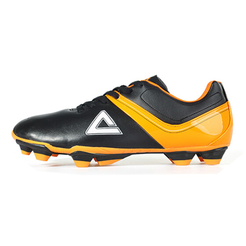 匹克R54263F男子足球鞋