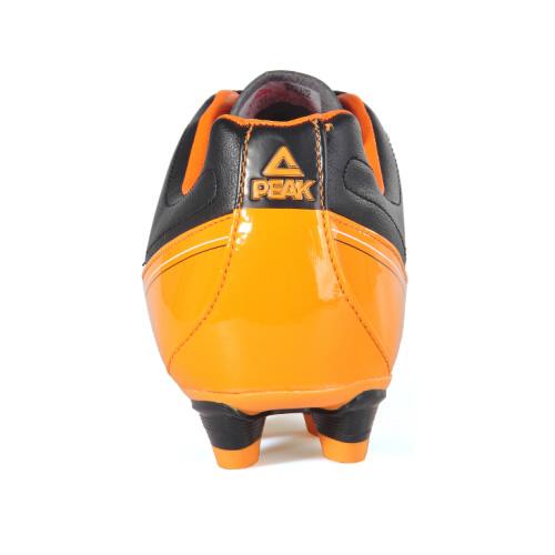 匹克R54263F男子足球鞋图2