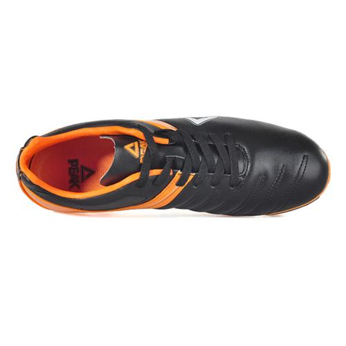 匹克R54263F男子足球鞋图3