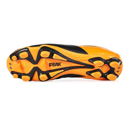 匹克R54263F男子足球鞋图4