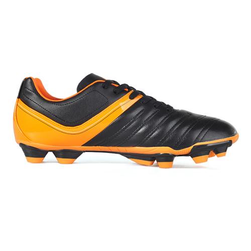 匹克R54263F男子足球鞋图5