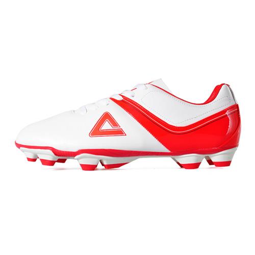 匹克R54263F男子足球鞋图6