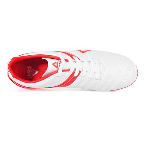匹克R54263F男子足球鞋图7高清图片