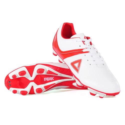 匹克R54263F男子足球鞋图8高清图片