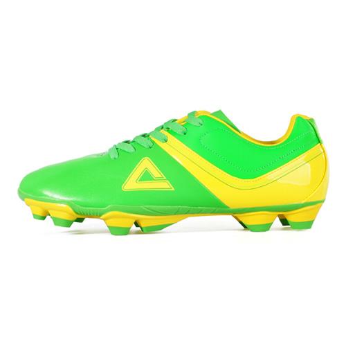 匹克R54263F男子足球鞋图9高清图片