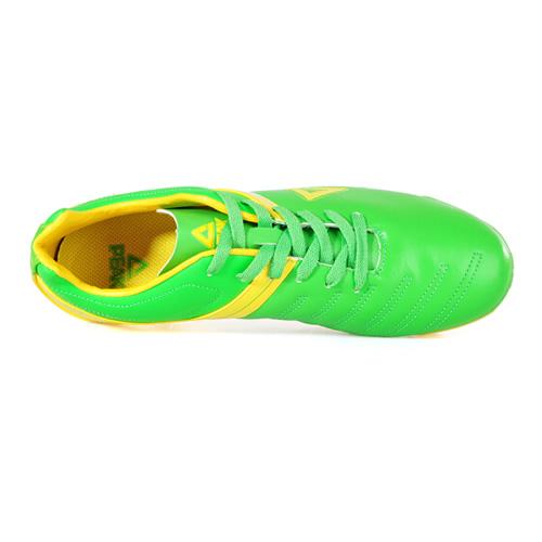 匹克R54263F男子足球鞋图10高清图片