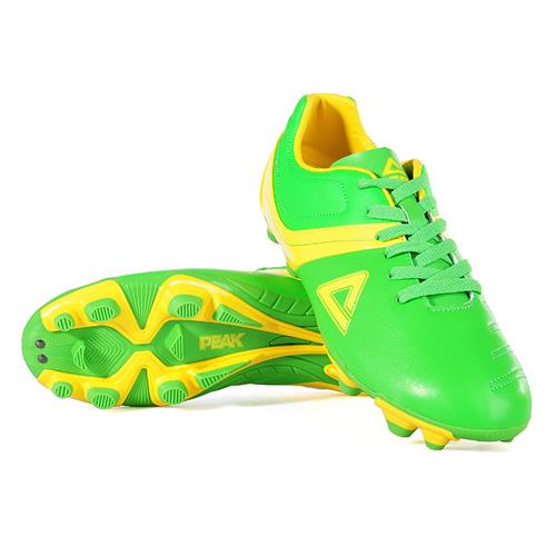 匹克R54263F男子足球鞋图11高清图片