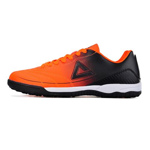 匹克E54273F男子足球鞋