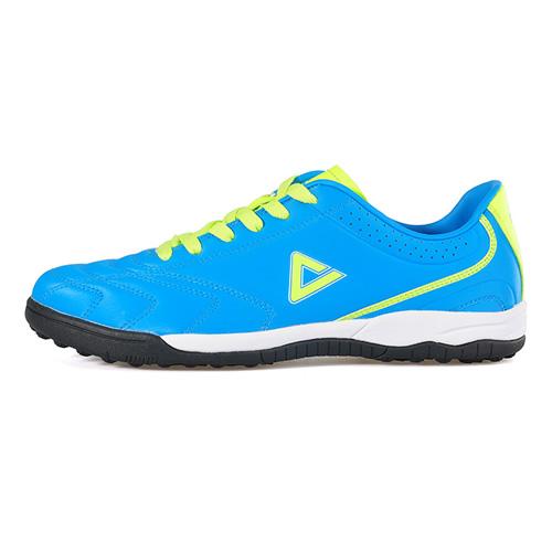 匹克E54253F男子足球鞋