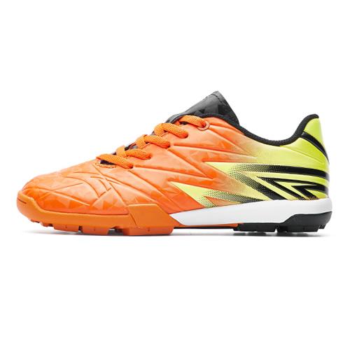安踏31812202青少年足球鞋