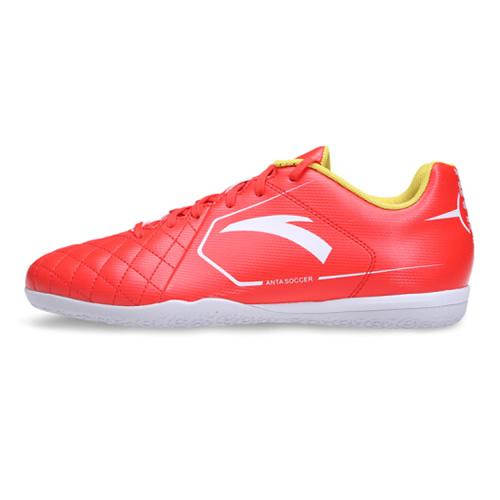 安踏11622204男子足球鞋