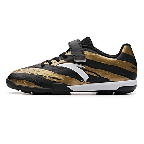 安踏31832201青少年足球鞋