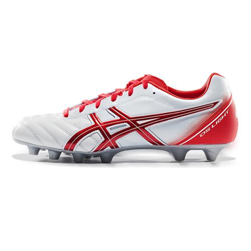 亚瑟士TSI746男女足球鞋