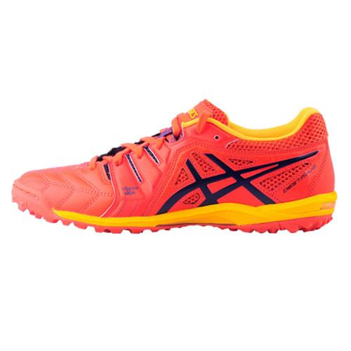 亚瑟士TST219男女足球鞋