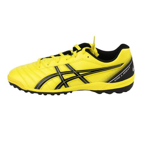 亚瑟士TST666男女足球鞋