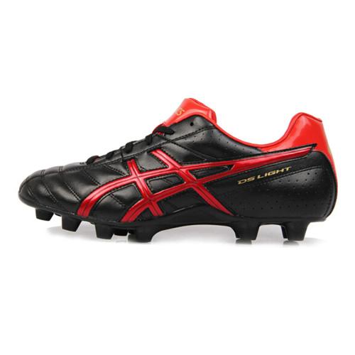 亚瑟士TSI739男女足球鞋