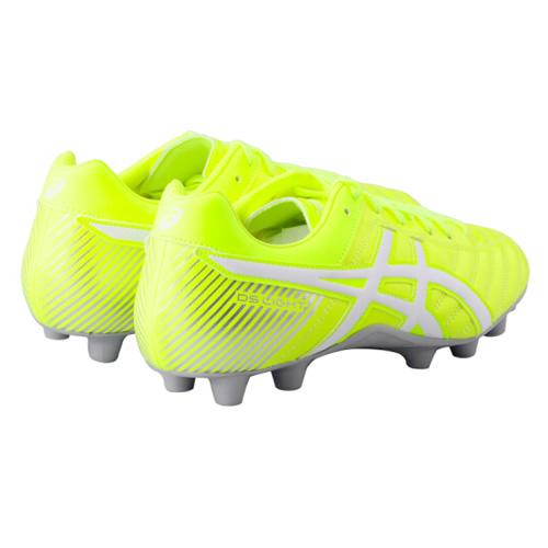亚瑟士TSI754男子足球鞋图3高清图片
