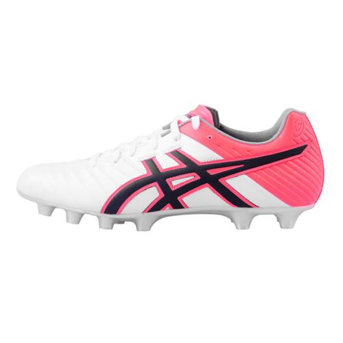亚瑟士TSI750男女足球鞋