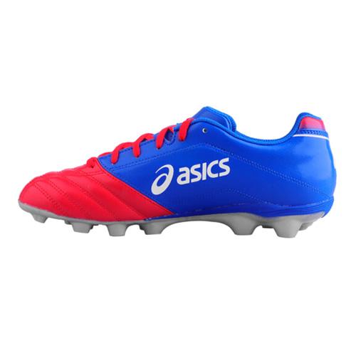 亚瑟士TSI747青少年足球鞋